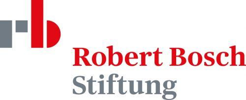 Robert_Stiftung_Logo