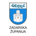 Zadarska - Logo Sponsor - Zadarsnova 2018