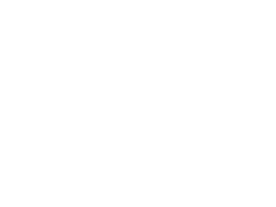 O nama - Zadarsnova 2018 - Zadarsnova Festival of Contemporary Theatre
